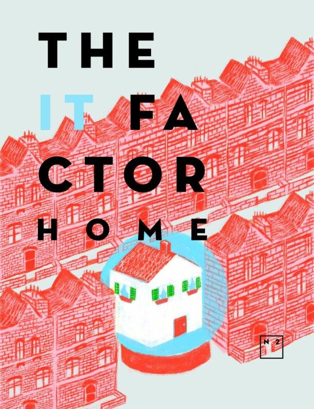 theITFactor-cover-#2